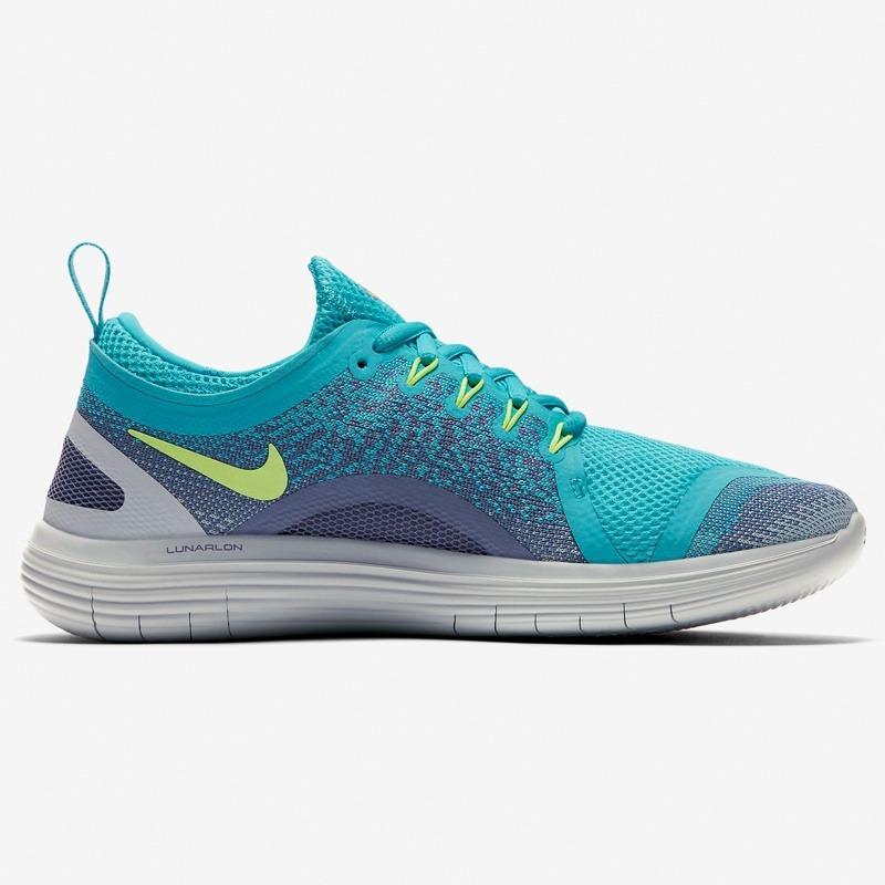 Zapatillas Wmns Nike Running Free Rn Distance 2 Mujer  Running Nike  99 3e200b