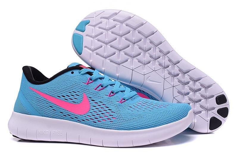zapatillas mujer running ofertas nike