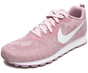 Zapatillas Wmns Nike Md Runner 2 19 Urbanas Damas Ao0351 500