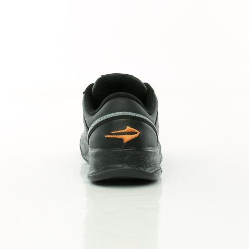 zapatillas x forcer kids topper sport 78 tienda oficial