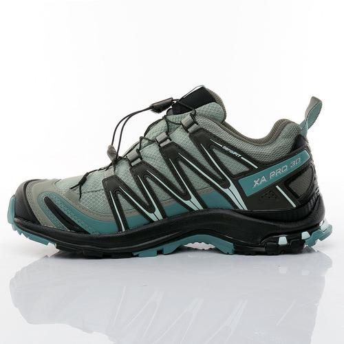 zapatillas xa pro 3d salomon team sport tienda oficial