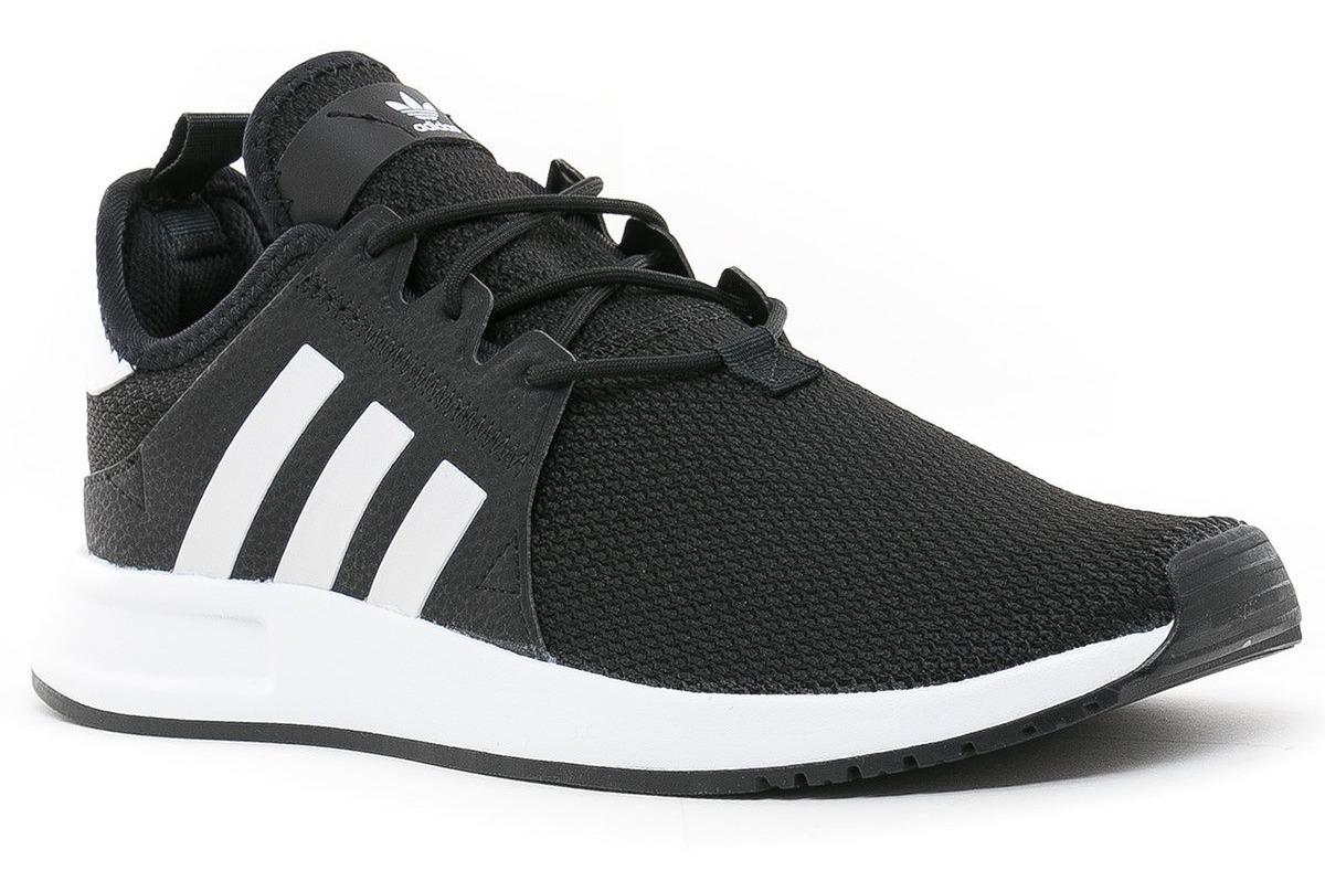 Calzado Adidas XPLR Originals en nuestra tienda online