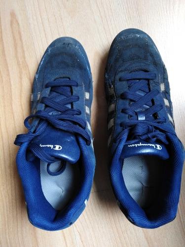 zapatillas y zapatos talla 44  segunda mano