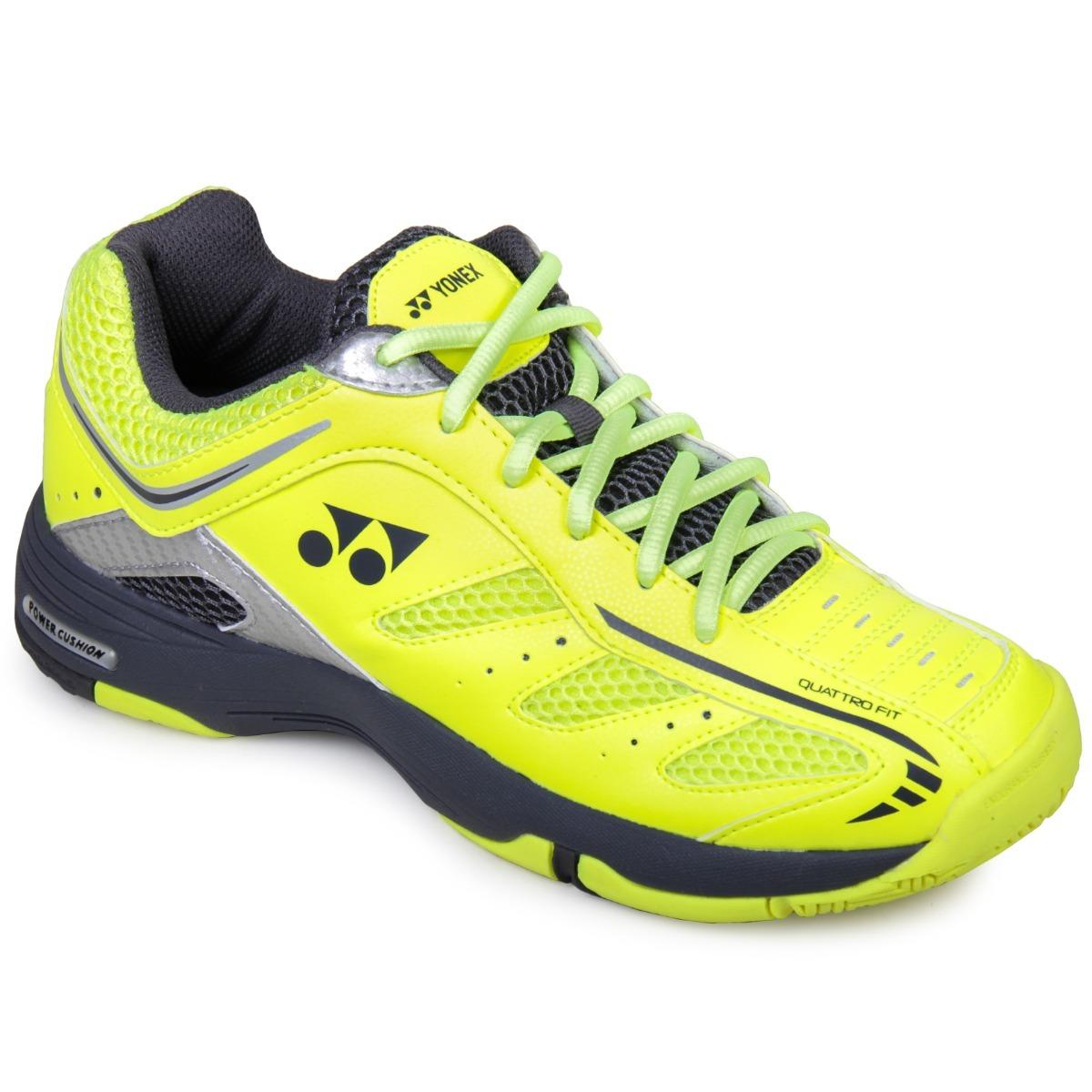 b9c4eb0027176 zapatillas yonex cefiro tenis hombre mujer niño cuero import. Cargando zoom.