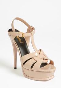 mejor selección 900a8 afd82 Sudadera Ysl, Yves Saint Laurent 100% Algodon - Zapatos en ...
