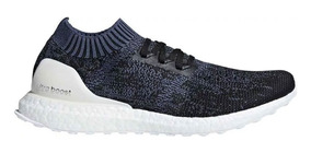Adidas Boost Ultra Cm8278 Zapatillas Uncaged m0v8NwOn
