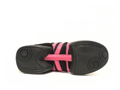 zapatillas zapatillas danza