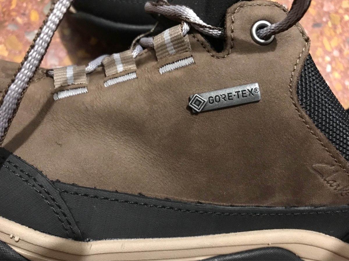 183700afd1 zapatillas-zapato -clarks-water-proof-c-goretex-t-43-nuevas-D_NQ_NP_968539-MLA27253917825_042018-F.jpg