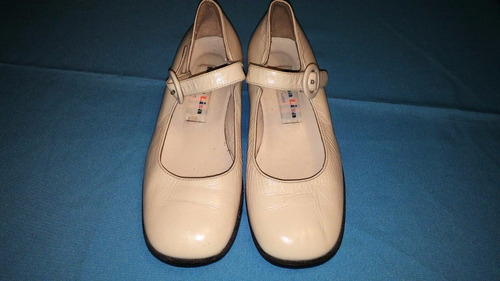 zapatillas / zapatos de bautizo , cortejo para niñas