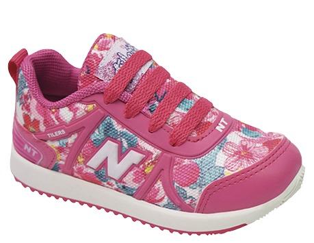Zapatos infantiles rqH71Z