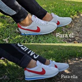 Nike Zapatos Nike Zapatillas Zapatos Zapatillas Zapatillas Oferta2x1 Oferta2x1 3uJFK1Tlc
