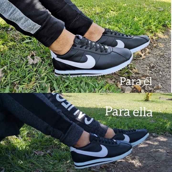 Zapatos Zapatillas Zapatillas Nike Oferta2x1 Oferta2x1 Zapatos Oferta2x1 Zapatos Nike Nike Zapatillas Nike Zapatos Zapatillas 80mNOyvwn