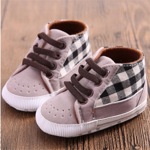 zapatillas zapatos para bebe baby adidas blan tallas colores