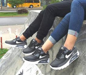 Zapatillas Nike Zapatos Pareja Pareja Zapatos Para Zapatillas Para Nike zqUVpSM