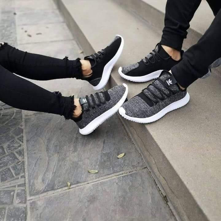 perjudicar Blanco Alianza  zapatos adidas para parejas - Tienda Online de Zapatos, Ropa y Complementos  de marca