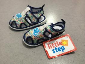 925629d0 Zapatos Para Bebes Talla 22 en Mercado Libre Perú