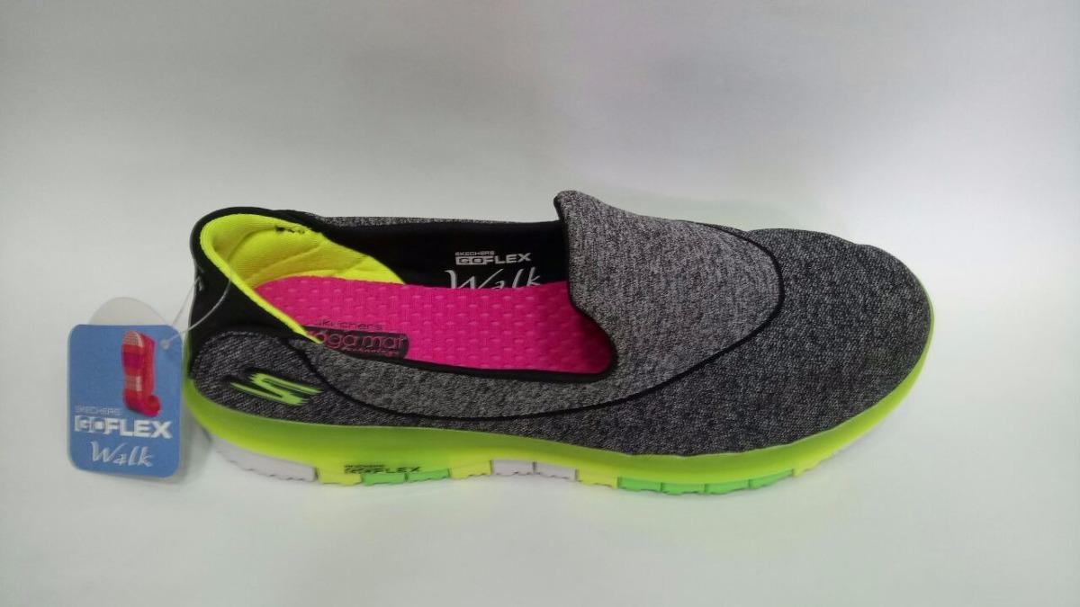 Femmes Flex 000 4zwyqswn7 Original Chaussures Walk 185 Go Skechers odQWBErxCe
