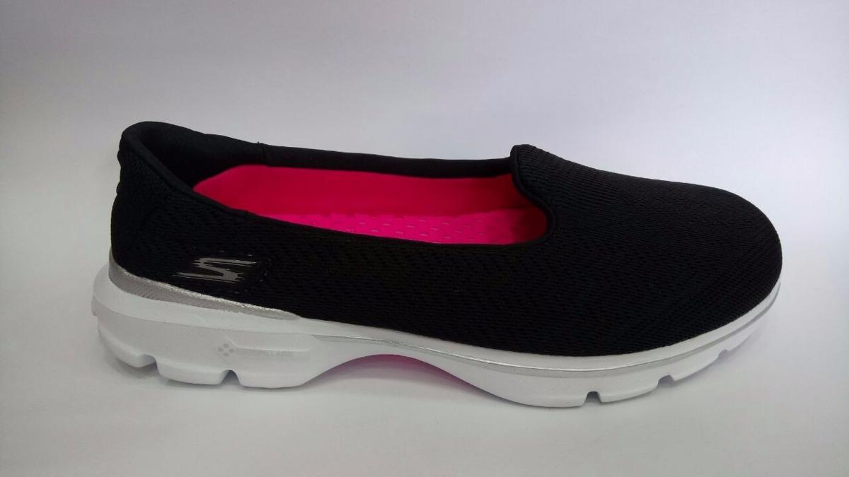 Zapatos Mujer Original Skechers Zapatos Skechers Zapatillas Zapatillas ULqjSGVpzM