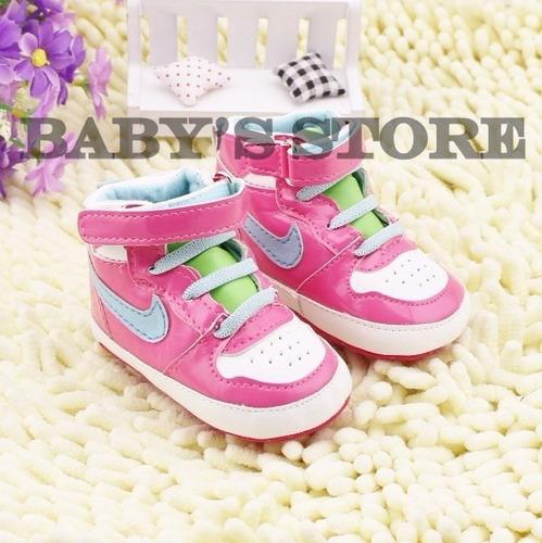 zapatillas zapatos valerinas para bebe mujercita tallas