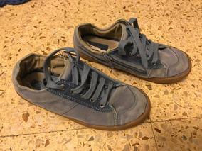 Ropa y en Celeste Zara Para Accesorios Zapatos Niños OmwyPvN8n0