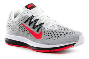 Zapatillas Zoom Winflo 5 Nike Sport 78 Tienda Oficial