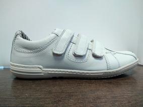 Blanco Mocasines Mercado Zapatillas Vestir En Oxfords Adidas Y hQrxsdtC