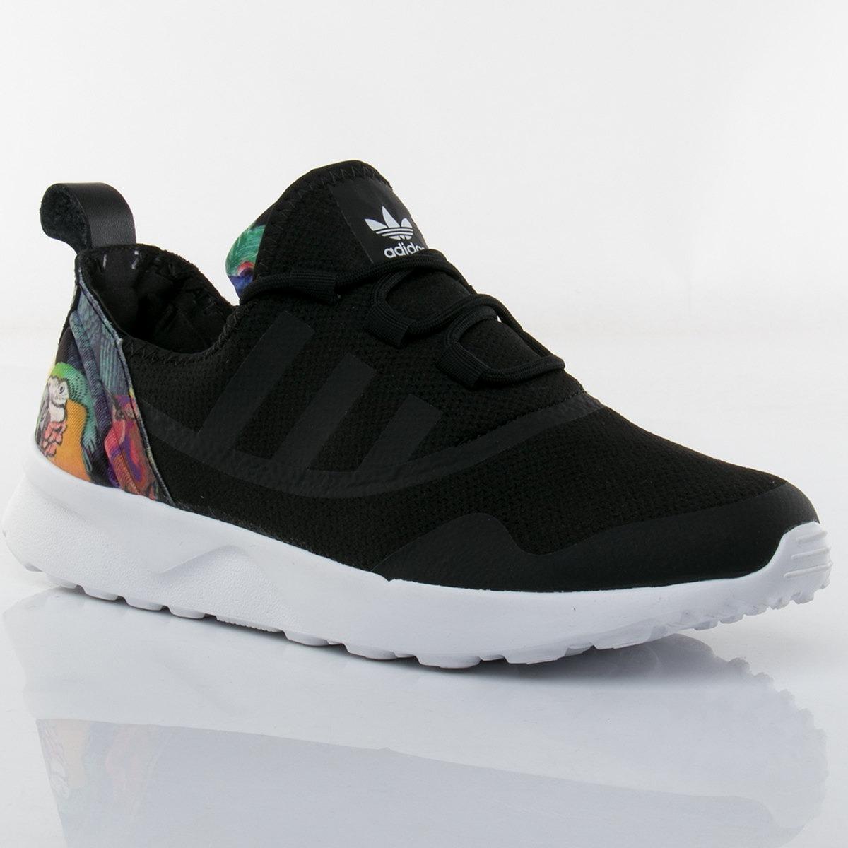 zapatos adidas precio, adidas zapatillas zx flux adv virtue