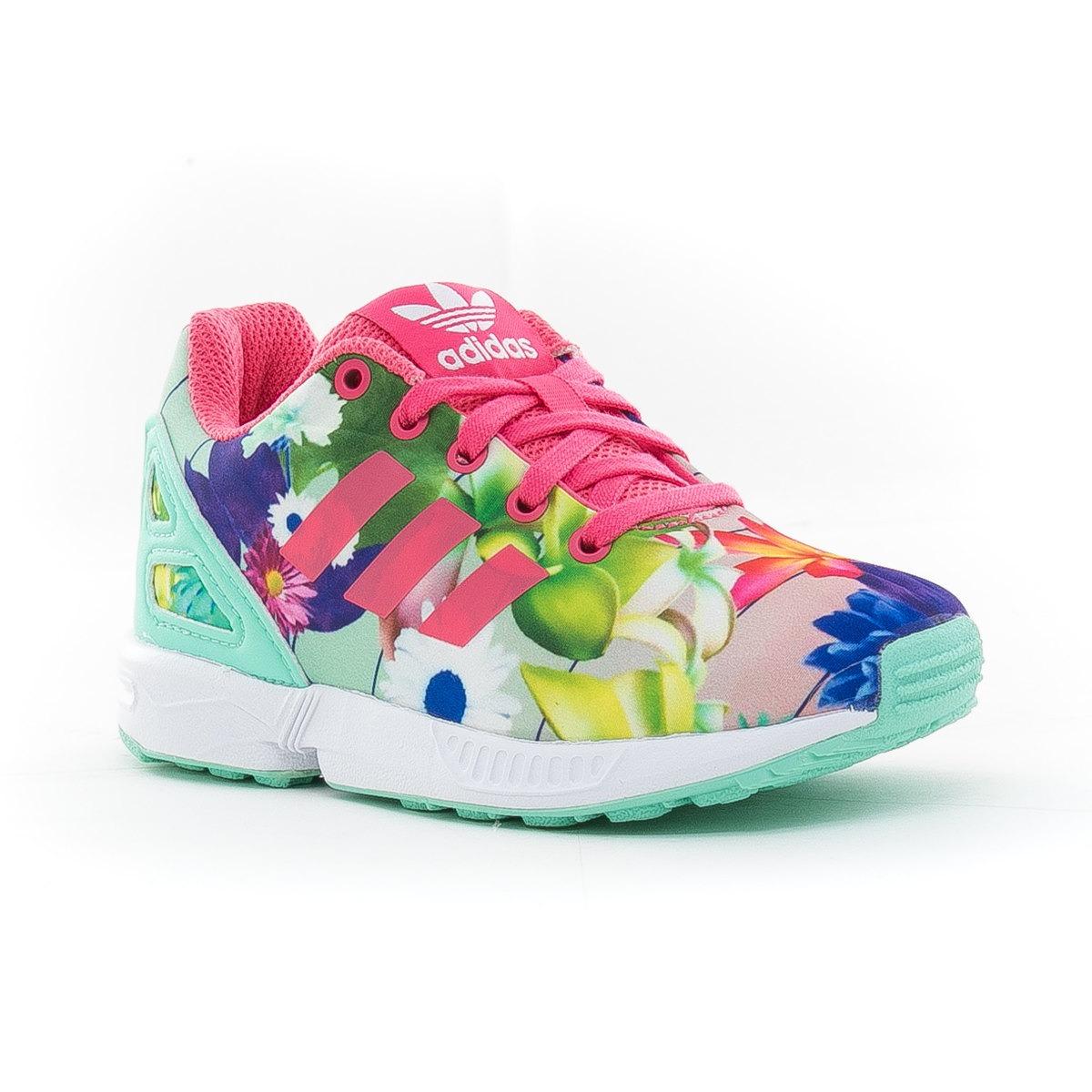 087887e76478d zapatillas zx flux c adidas originals tienda oficial. Cargando zoom.
