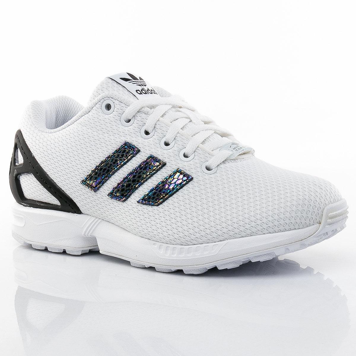 zapatillas metalic adidas