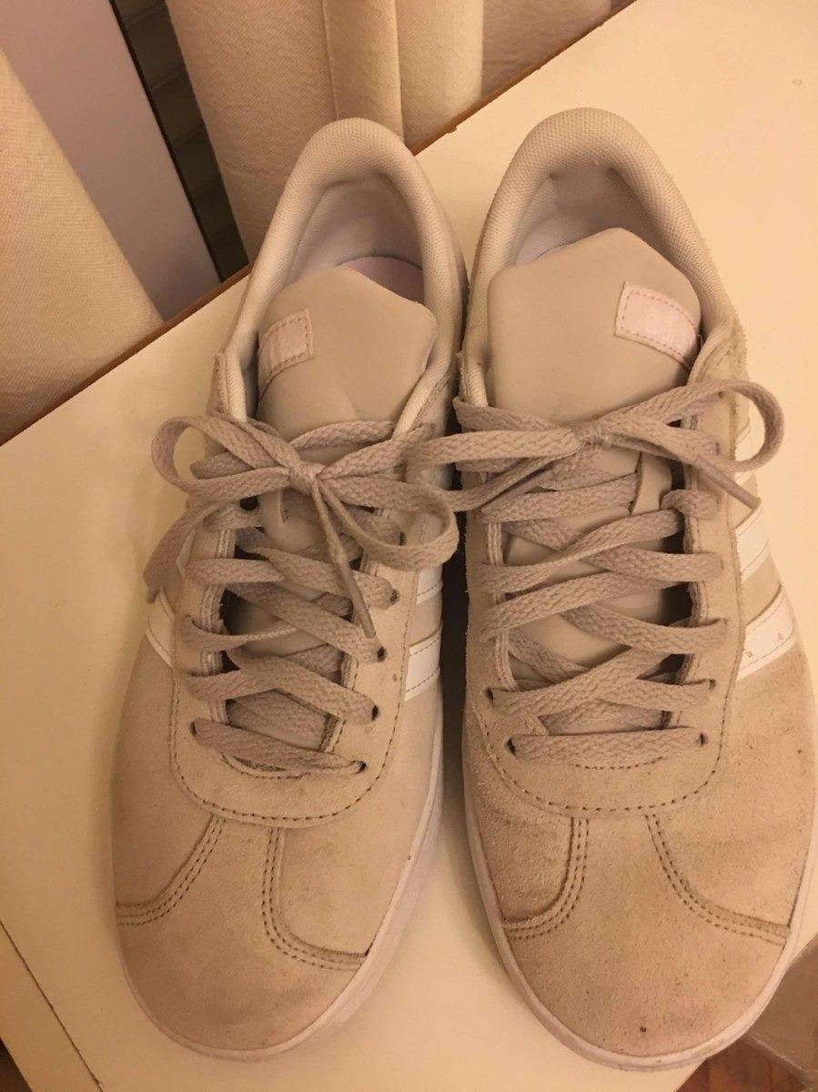 zapatillas adidas numero 39