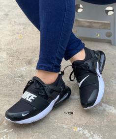13d31a01a9 Calzados Calzado Romulo Para Dama - Zapatos para Mujer en Mercado ...