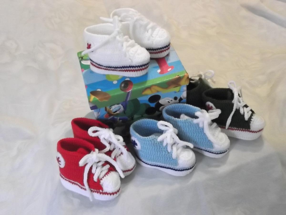 converse all star bebés y niños