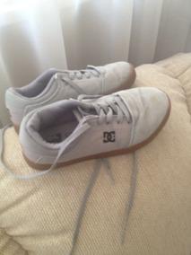 Numero Shoes 5 Dc 32 Zapatilllas EIDH29