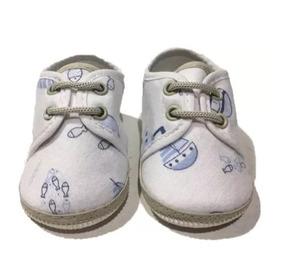 ccaf26b7 Gordito Zapatitos - Calzados para Bebés al mejor precio en Mercado Libre  Argentina
