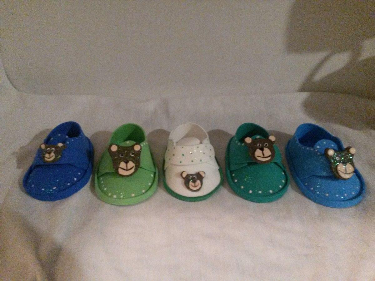 Recuerdos Para Baby Showers Niño ~ Baby shower recuerdos nino invitations