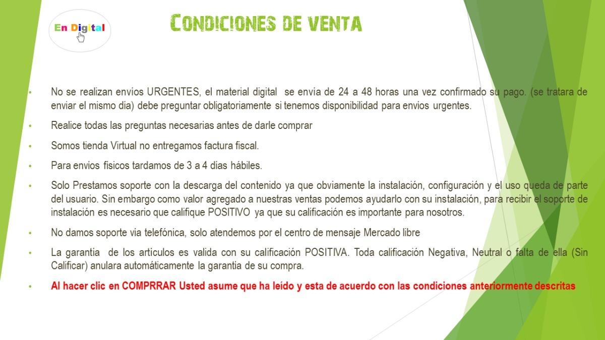 Zapatitos Para Bebé Patrones Revistas Zapatillas Tela Y Más - $ 800 ...