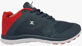 7d5fb71165 Zapatillas Xi Cax - Deportes y Fitness en Mercado Libre Perú