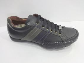 23874eb3 Zapatos Pasotti - Zapatos de Hombre en Capital Federal en Mercado Libre  Argentina