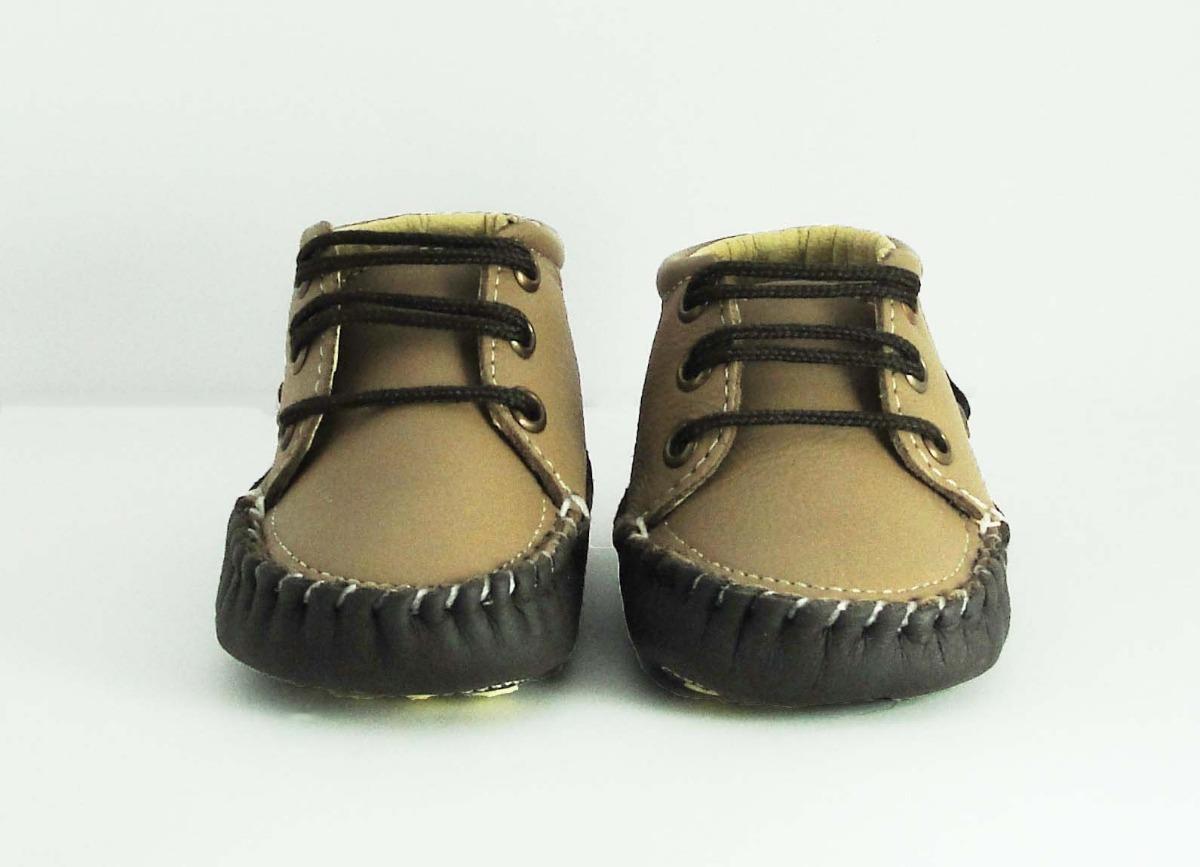 0a961074 zapato 100% piel niño antiderrapante colores oferta 2 x 1 !! Cargando zoom.