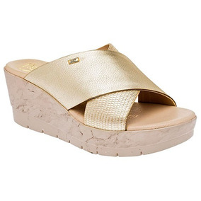 ccbd0613 Zapatos Por Catalogo Terra Plataformas Flexi Ninas - Zapatos para Niñas en  Mercado Libre México