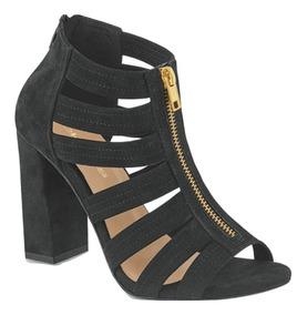 7c0d9e42 Zapatos Mujer Cklass Ninas - Zapatos Negro en Mercado Libre México