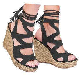 1969e1ea Zapatos Negros Para Dama Mujer Cklass Ninas - Zapatos para Niñas en Mercado  Libre México