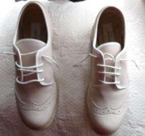 Zapatos Mocasines Y Oxfords En Abotinados Nro Suela Timberland 3q5j4ALR