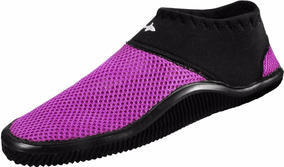 a95662e7a0 Zapato Acuatico Escualo Modelo Tekk Color Morado