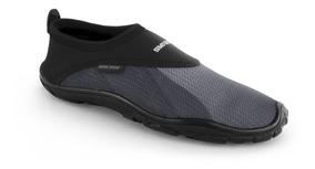 Playa Zapato Acuático Acuático Zapato Zapato Hombremujerniños Zapato Hombremujerniños Hombremujerniños Playa Acuático Playa b76yfgY