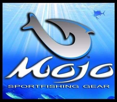 zapato acuatico wet & wild fishing - mojo cafe talla 25