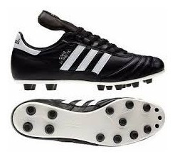Zapato adidas Copa Mundial