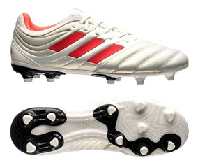 zapatos adidas futbol copa juvenil