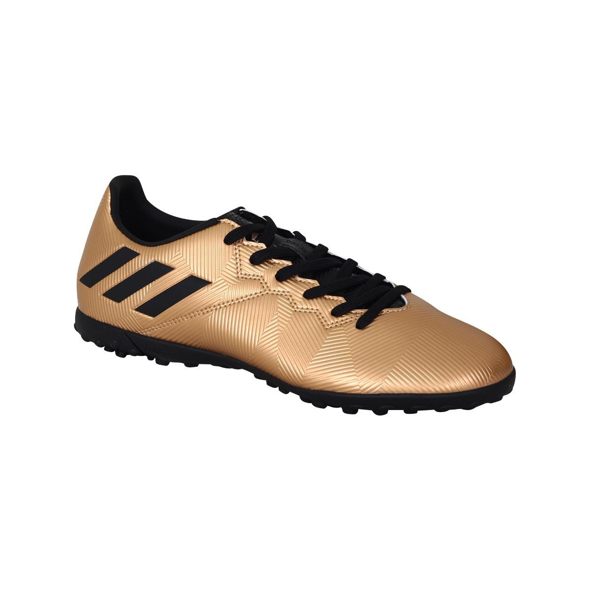 3cd1be042bc zapato adidas futbol messi 16.4 tf. Cargando zoom.