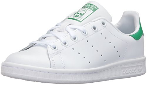 Bla Niño J Smith Stan Para Originals Blanco Adidas Zapato RwFn8Ux